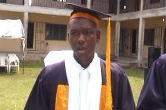 AICC-Graduation